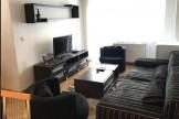 Се продава наместен 3-собен стан 50м2ЦЕНТАР
