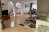 Се продава куќа ТОП локацијаТафталиџе