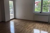Се продава нов трособен стан на Водно60м2