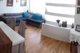 Се продава одличен стан 46м2Ѓорче Петров